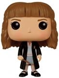 Funko POP: Harry Potter - Hermione Granger 10 cm