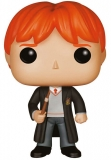 Funko POP: Harry Potter - Ron Weasley 10 cm