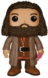 Funko POP: Harry Potter - Ruebus Hagrid 15 cm