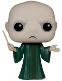 Funko POP: Harry Potter - Voldemort  10 cm
