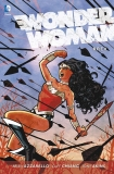 Wonder Woman: Krev [Azzarello Brian]