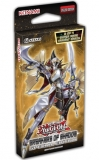 Yu-Gi-Oh TCG: Breakers of Shadow - Special Edition