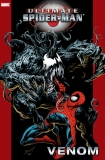 Ultimate Spider-Man: Venom [Bendis Brian]