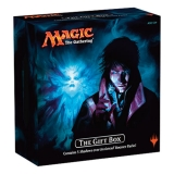 Magic the Gathering TCG: Shadows over Innistrad - Holiday Gift Box