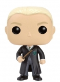Funko POP: Harry Potter - Draco Malfoy 10 cm