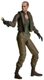 Aliens Action Figure 18 cm Series 8 - Ripley (Bald Prisoner)