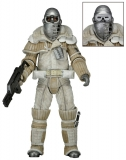 Aliens Action Figure 18 cm Series 8 - Weyland Yutani Commando