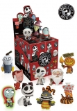 Mystery Minis – Nightmare Before Christmas Variant (1ks)