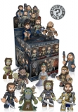 Mystery Minis – Warcraft The Movie (1ks)