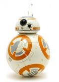 Star Wars Episode 7 Action Figure BB-8  DELUXE 45cm