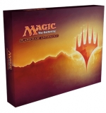 Magic the Gathering TCG: Planechase Anthology