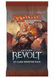 Magic the Gathering TCG: Aether Revolt - Booster Pack