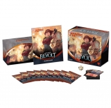 Magic the Gathering TCG: Aether Revolt - Bundle