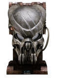 Alien vs. Predator Replica 1/1 Battle Damaged Celtic Predator Mask 50 cm