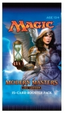 Magic the Gathering TCG: Modern Masters 2017 - Booster Pack