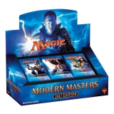 Magic the Gathering TCG: Modern Masters 2017 - Booster Box