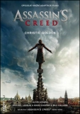 Assassin´s Creed [Bowden Oliver]