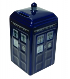 Doctor Who Money Bank Tardis - pokladnička