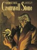 Cromwell Stone [Andreas]