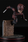 Marvel Comics Q-Fig Figure Daredevil 11 cm