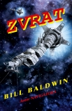 Zvrat [Baldwin Bill]