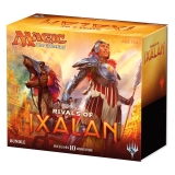 Magic The Gathering TCG: Rivals of Ixalan - Bundle