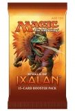 Magic The Gathering TCG: Rivals of Ixalan - Booster Pack