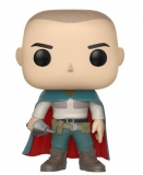 Funko POP: Comics Saga - The Will 10 cm