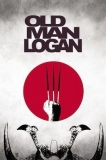 A - Old Man Logan The Last Ronin