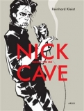 Nick Cave: Mercy On Me CZ [Kleist Reinhard]