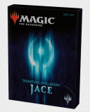 Magic The Gathering TCG: Signature Spellbook - Jace