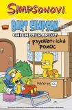 Bart Simpson 06/2016: Chichoterapeut