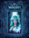 World of Warcraft: Kronika Svazek 3