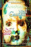 A - Sandman EN 02: The Doll's House