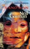 A - Sandman EN 05: A Game of You