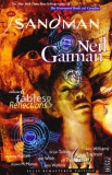 A - Sandman EN 06: Fables & Reflections