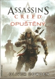 A - Assassin´s Creed: Opuštěný [Bowden Oliwer]