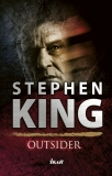 Outsider SK [King Stephen]