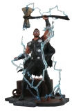 Avengers Infinity War Marvel Gallery PVC Statue Thor 23 cm