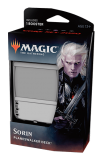 MTG Core Set 2020 PLANESWALKER DECK Black