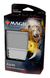 MTG Core Set 2020 PLANESWALKER DECK White
