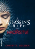A - Assassin's Creed: Kacířství [Golden Christie]