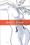 Umbrella Academy 01: Apokalyptická suita [Way Gerard]