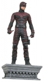 Marvel Gallery PVC Statue Daredevil TV 28 cm