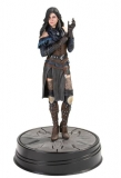 Witcher 3 Wild Hunt PVC Statue Yennefer (2nd Edition) 20 cm