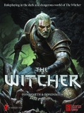 The Witcher TRPG EN