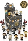 Mystery Minis – Game of Thrones Series 2 (1ks)