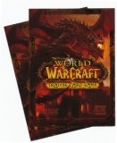 Obal World of Warcraft 80ks – Deathwing