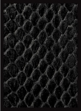Obal LEGION Standard 50ks - New Dragon Hide - Black