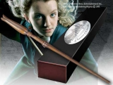 Palička Harry Potter Wand Luna Lovegood (Character-Edition)